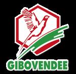 logo Gibovendée